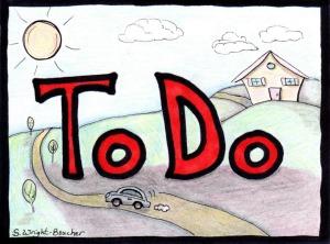 To_Do_Shadow_PIR